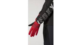 FOX Ranger handschoenen lang heren