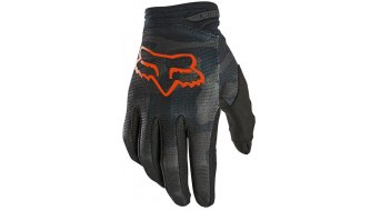 FOX 180 Trev handschoenen lang heren