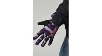 FOX Ranger Camo handschoenen lang dames