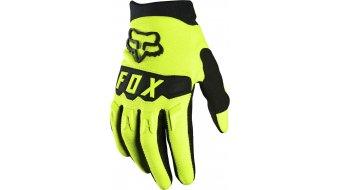 Fox Dirtpaw Youth MTB Handschuhe lang Kinder
