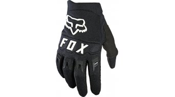 Fox Dirtpaw Youth Handschuhe lang Kinder