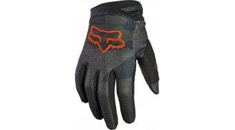 FOX 180 Trev Youth handschoenen lang kind (kinderen)