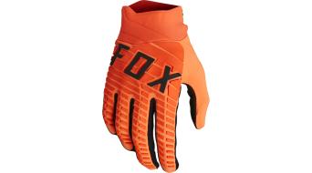 Fox 360 Handschuhe lang Herren