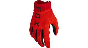 Fox Flexair Handschuhe lang Herren