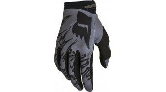 FOX 180 Peril handschoenen lang heren