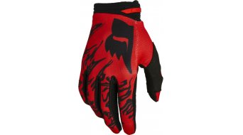 Fox 180 Peril 手套 长 男士