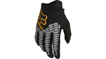 Fox Pawtector Handschuhe lang Herren