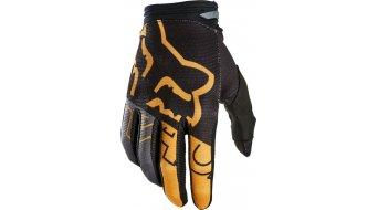 Fox 180 Skew 手套 长 男士