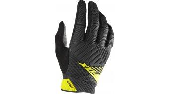 Comprar guantes económicos en la tienda de bicis online. Guantes MTB