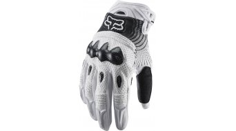 FOX Bomber MX gloves long men