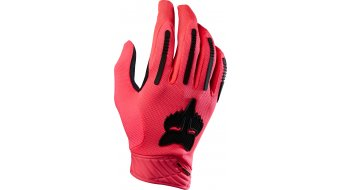 Fox Demo Air Handschuhe lang Herren-Handschuhe