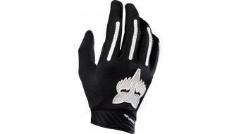 Fox Demo Air guantes largo(-a) Caballeros-guantes negro