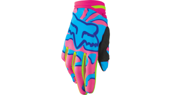 FOX Dirtpaw guanti dita-lunghe da donna guanti da Cross Gloves .