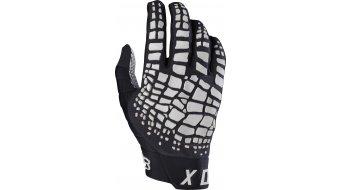 FOX 360 Grav guanti da Cross lungo uomini .