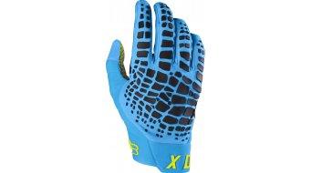 Fox 360 Grav guantes largo(-a) Caballeros MX-guantes Gloves