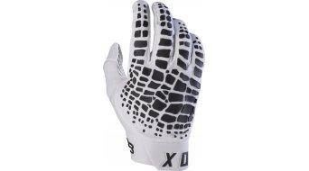 Fox 360 Grav MX-Handschuhe lang Herren