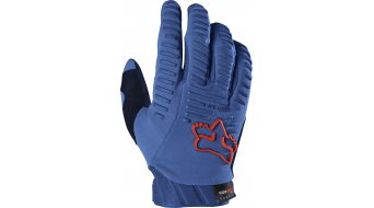 Fox Legion guantes largo(-a) Caballeros MX-guantes Gloves