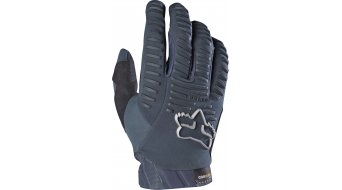 Fox Legion MX-guantes largo(-a) Caballeros