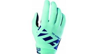 Fox Ranger Gel Handschuhe lang Herren-Handschuhe