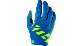 Fox Ranger Handschuhe lang Herren-Handschuhe