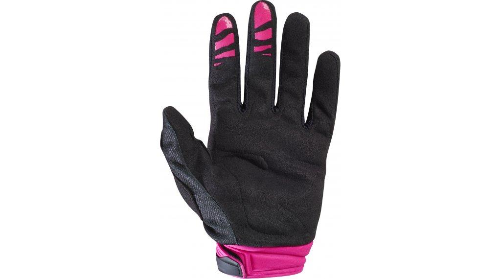 bee841e946 FOX Dirtpaw női MX-kesztyű hosszú Méret 11 (XL) black/pink