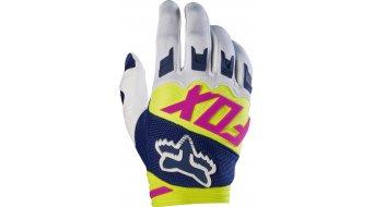 Fox Dirtpaw Handschuhe lang Kinder MX-Handschuhe Youth