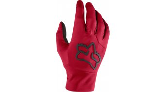 Fox Attack Water guantes largo(-a) Caballeros