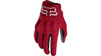 FOX Bomber LT MX gloves long men