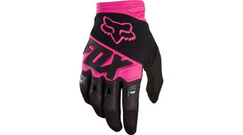 FOX Dirtpaw Race MX-handschoenen lang heren