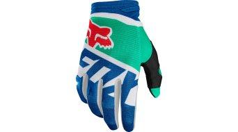 FOX Dirtpaw Sayak MX-handschoenen lang heren