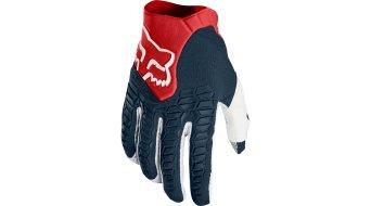 FOX Pawtector gants MX long hommes taille
