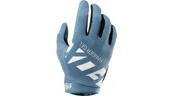 FOX Ranger gel MTB-handschoenen heren