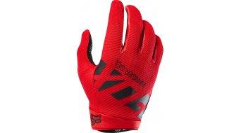 Fox Ranger Gel MTB-Handschuhe lang Herren