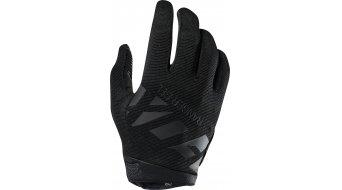 FOX Ranger gel MTB- gloves long men