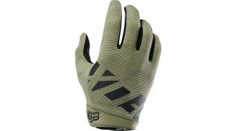FOX Ranger MTB-handschoenen lange heren