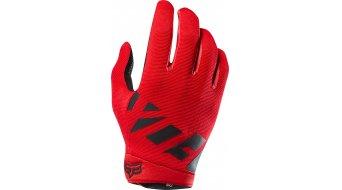 FOX Ranger VTT- gants long hommes taille