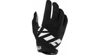 Fox Ranger MTB-guantes largo(-a) Caballeros