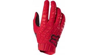FOX Sidewinder VTT- gants long hommes taille
