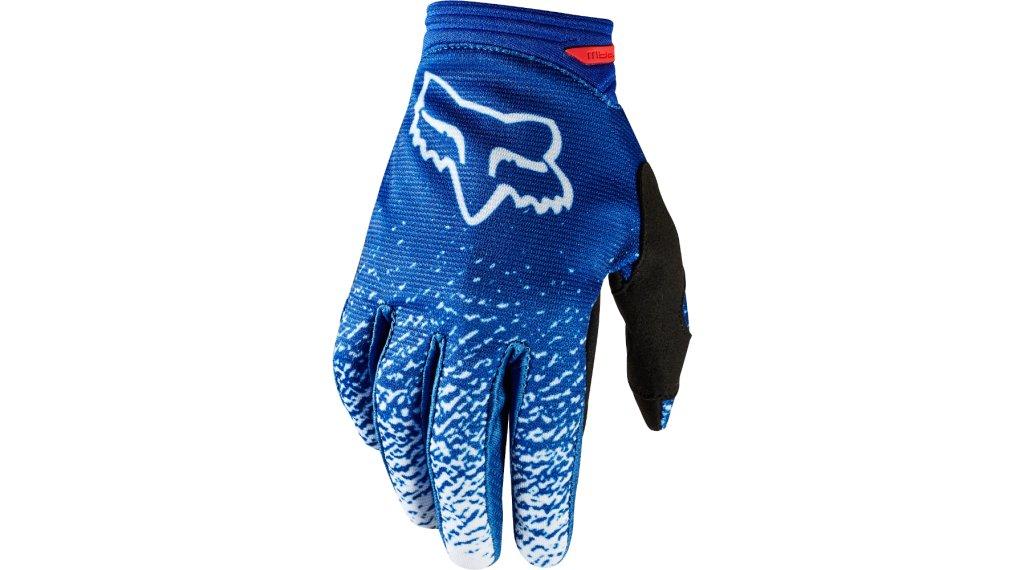ed4c914f8d FOX Dirtpaw MX-kesztyű hosszú női Méret 8 (S) blue