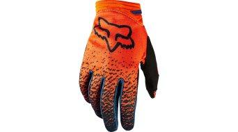 Fox Dirtpaw MX Handschuhe lang Damen