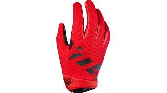 Fox Ranger Youth MTB-Handschuhe lang Kinder
