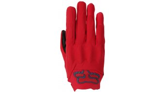Fox Attack Fire MTB-Handschuhe lang Herren L