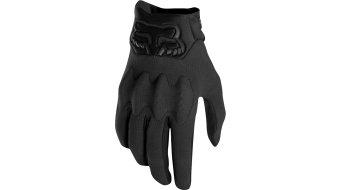 Fox Bomber LT MX-Handschuhe lang Herren