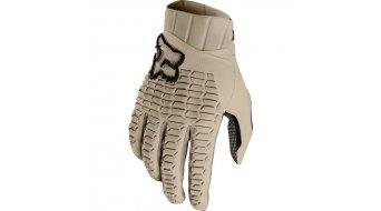 FOX Def end glove long men