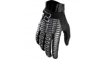 FOX Deffin gant long hommes taille