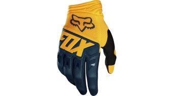 FOX Dirtpaw MX gloves long men