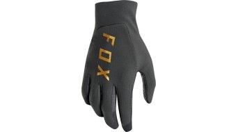 Fox Flexair MX-guantes largo(-a) Caballeros