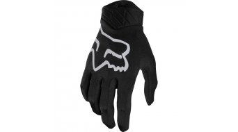 Fox Flexair MTB(山地)-手套 长 男士 型号