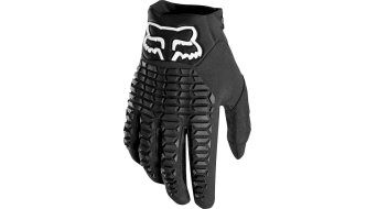 FOX Legion MX-handschoenen lang heren