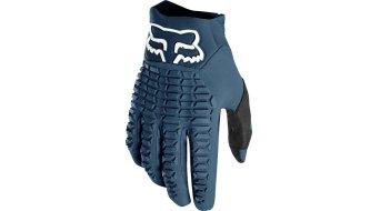 Fox Legion MX-Handschuhe lang Herren